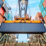 shipping containers as gtm environments