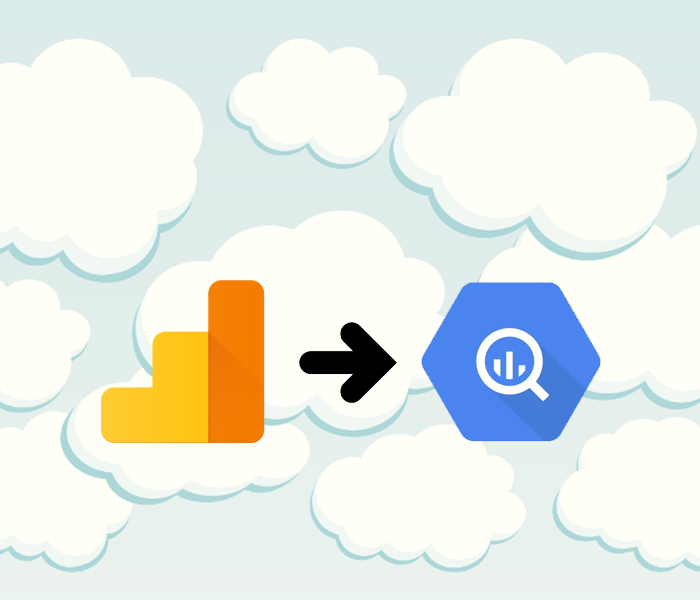Channel Groupings In Google Analytics 360 BigQuery Data
